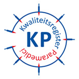 KRPM logo