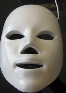 DeeseLED Masker