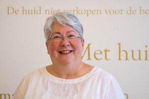 Huidtherapie Rijswijk