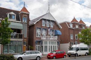 Huidtherapie Rijswijk in het gezondheidscentrum